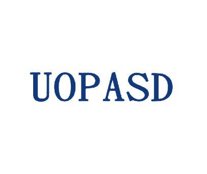 UOPASD