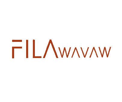 FILAWAVAW