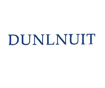 DUNLNUIT