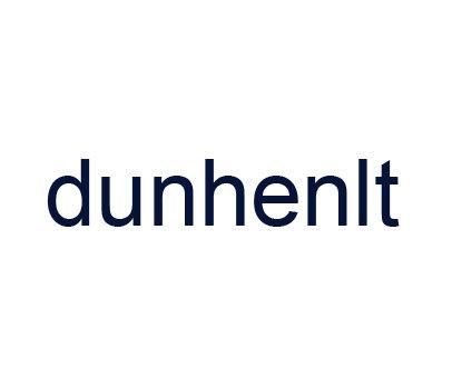 DUNHENLT