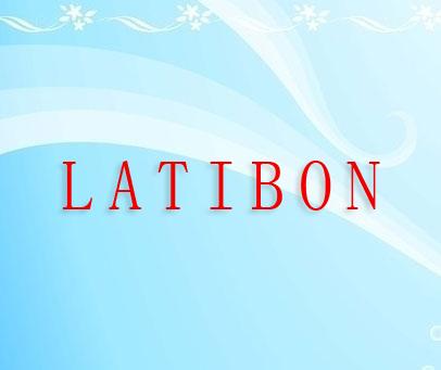 LATIBON