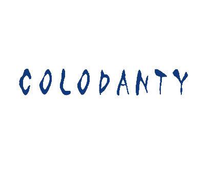 COLODANTY