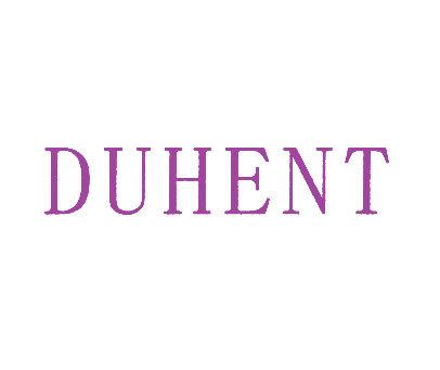 DUHENT