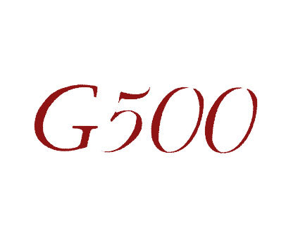 G-500