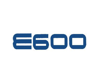 E-600