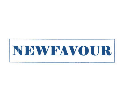 NEWFAVOUR