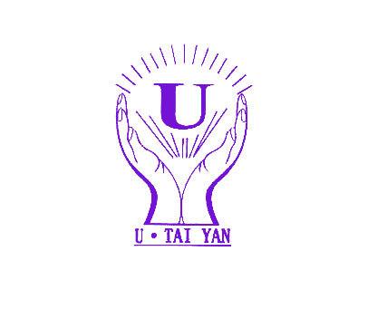 台研-U-UTAIYAN
