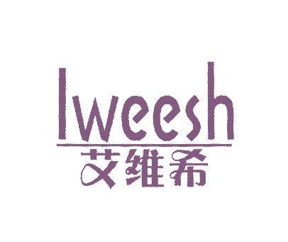 艾维希-IWEESH