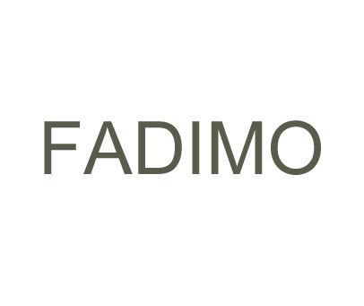 FADIMO
