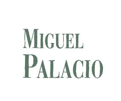 MIGUELPALACIO