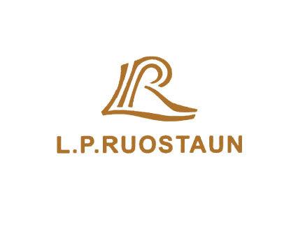 L.P.RUOSTAUN