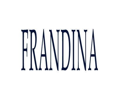 FRANDINA