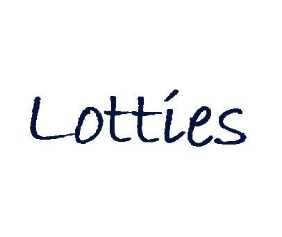 LOTTIES