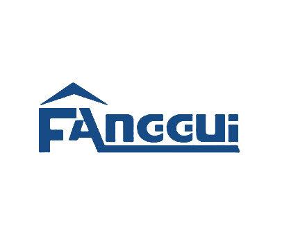 FANGGUI