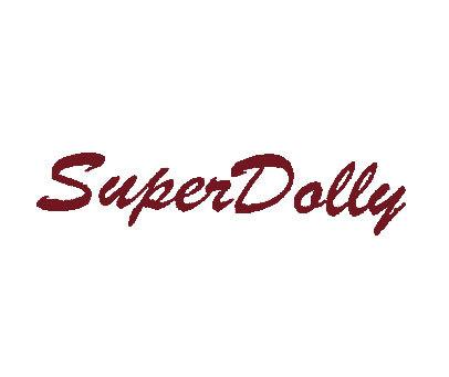 SUPERDOLLY