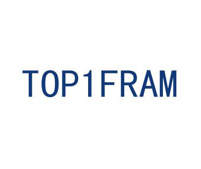 TOP-FRAM-1