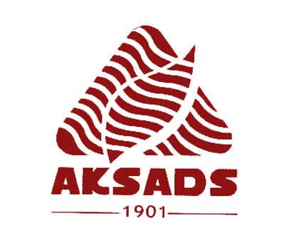 AKSADS-1901