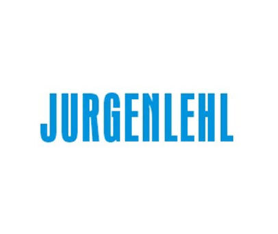 JURGENLEHL