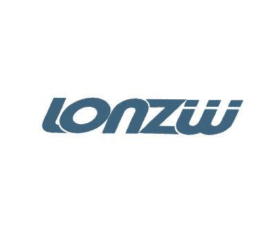 LONZW