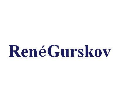RENEGURSKOV