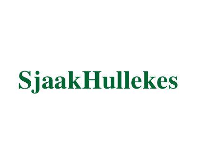 SJAAKHULLEKES