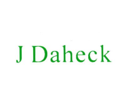 JDAHECK