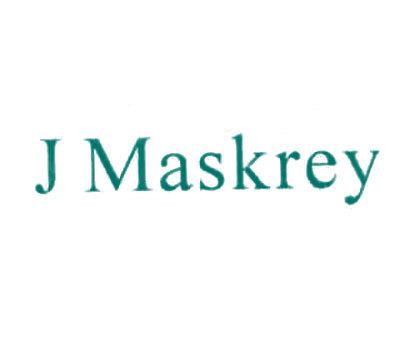 JMASKREY