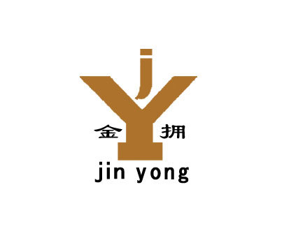 金拥-JY