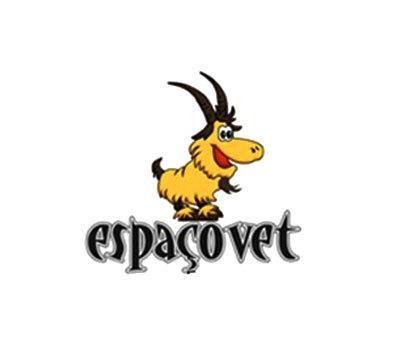 ESPACOVET