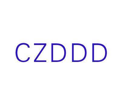 CZDDD