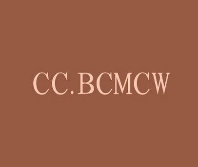 CC.BCMCW