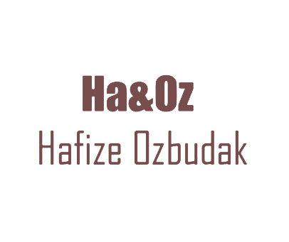 HAOZHAFIZEOZBUDAK