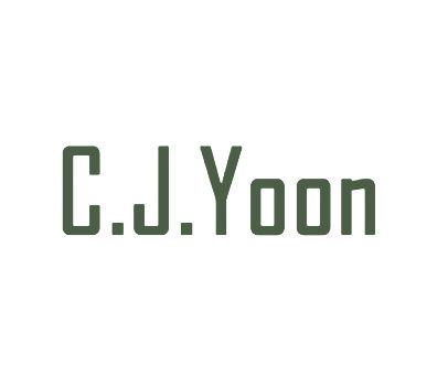 C.J.YOON