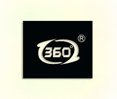 °-360