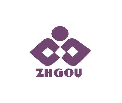 ZHGOU