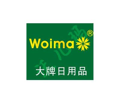 WOIMA