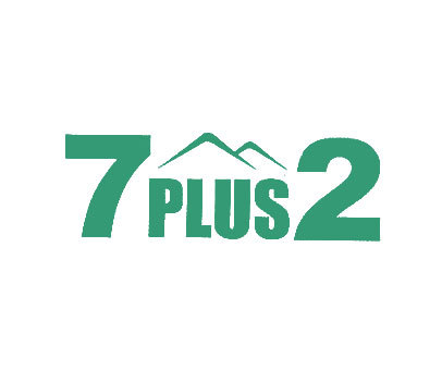 PLUS-72