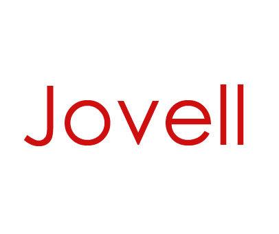 JOVELL