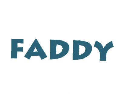 FADDY
