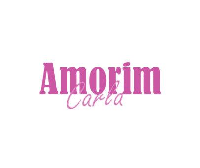 AMORIMCARLA