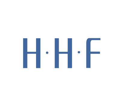 H.H.F
