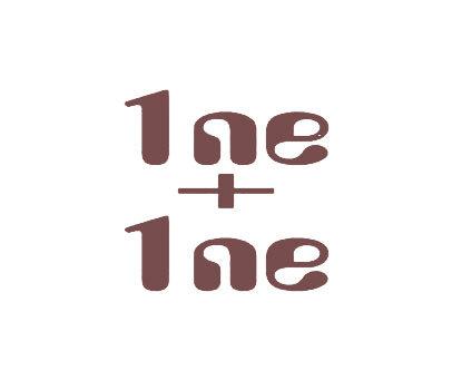 NE-NE-11