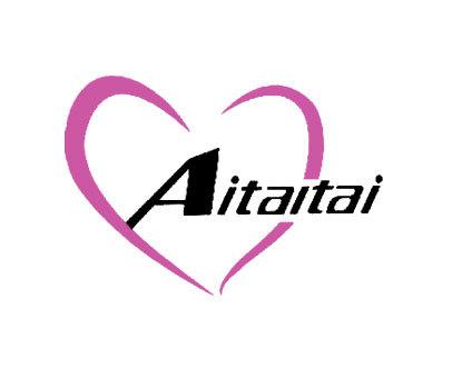 AITAITAI