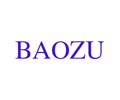 BAOZU