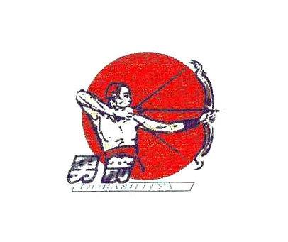 男箭-DURABILITYA