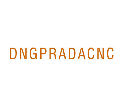 DNGPRADACNC