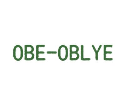 OBEOBLYE