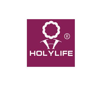 H-HOLYLIFE