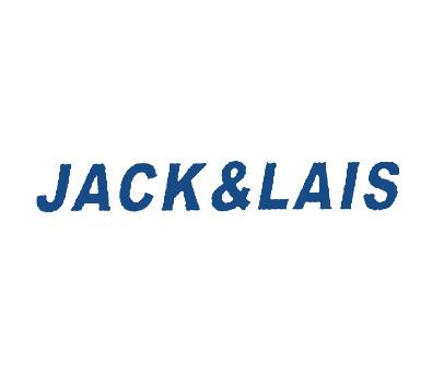 JACKLAIS