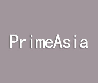 PRIMEASIA